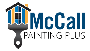McCall Painting Plus